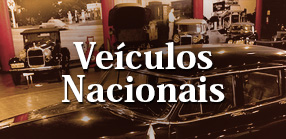 Veículos Nacionais